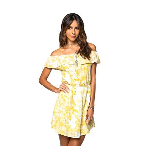 dorothy dress amazon - 3