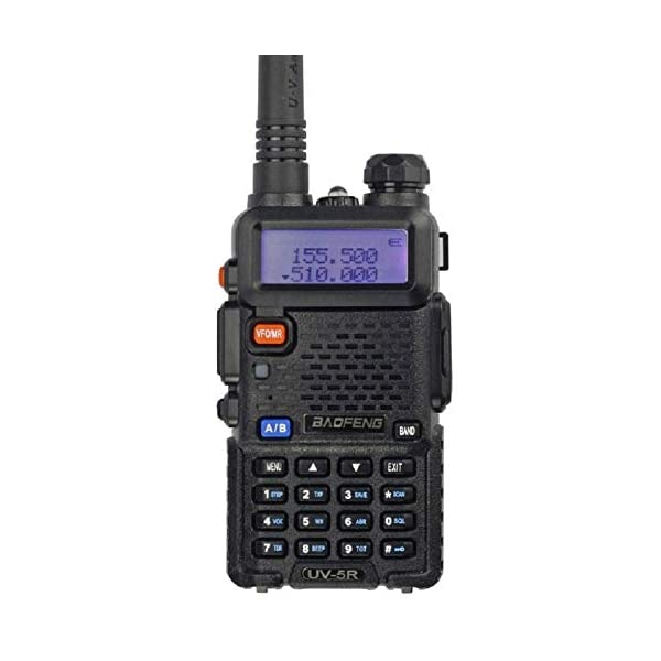 BaoFeng-UV-5R-Dual-Band-Two-Way-Radio