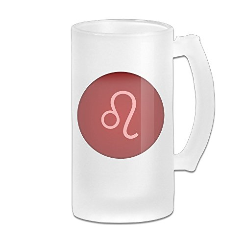 dee-sheery-12-constellation-leo-custom-frosted-beer-glass-mug-cup
