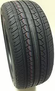 NEW DURO 215/50R17 DP3100 TIRE 95 V RATED 215/50-17 2155017 50R R17