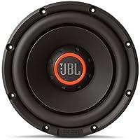 JBL S3-1224 12 SSI Subwoofer