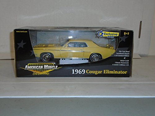 american-muscle-1-18-scale-1969-cougar-eliminator-die-cast-metal