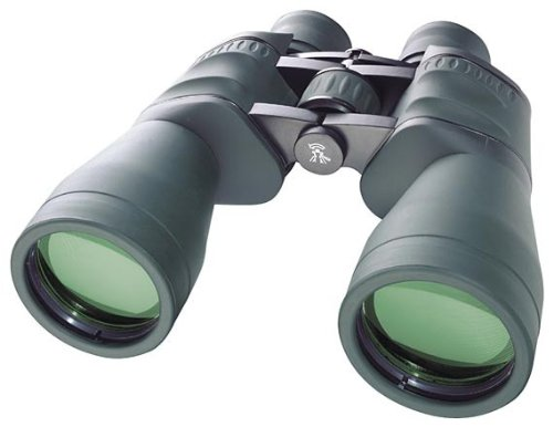 Bresser fernglas spezial jagd mit bak amazon kamera