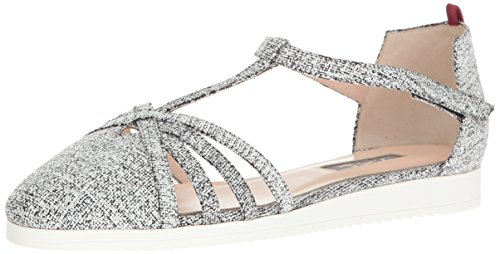 sjp-by-sarah-jessica-parker-womens-meteor-pointed-toe-flat-sought-385-eu-8-b-us