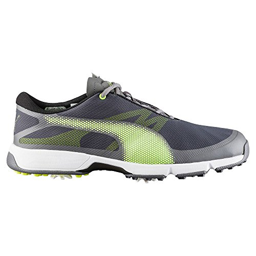 Buy spiked golf shoes