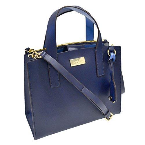 Designer Handbags Outlet - 6