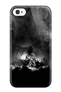 ZippyDoritEduard SDxkWjI2461qAiBm Case Cover Iphone 4/4s Protective Case Blast