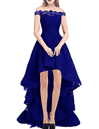 Sera A Stillluxury Donna Vestito Royal qHSwSA5