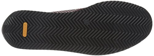ara ara Woven Womens Brunello Womens Lilly wPHYfxaqxp