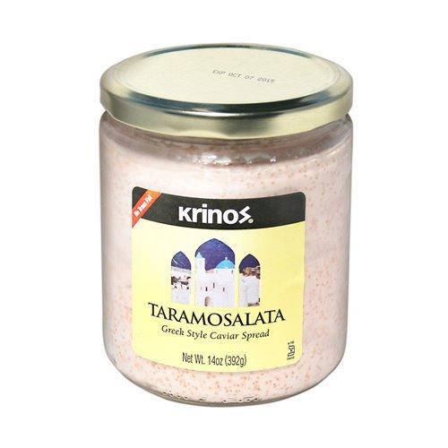 Taramosalata 14oz