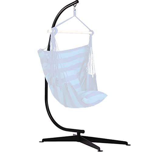 Living room hammock chair - Hanging chair living room ...