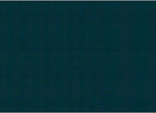 - Sunbrella Flagship Reef #40014-0155 Indoor / Outdoor Upholstery Fabric