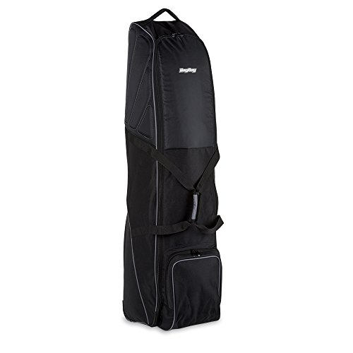 bag-boy-t-650-wheeled-travel-cover-black-charcoal