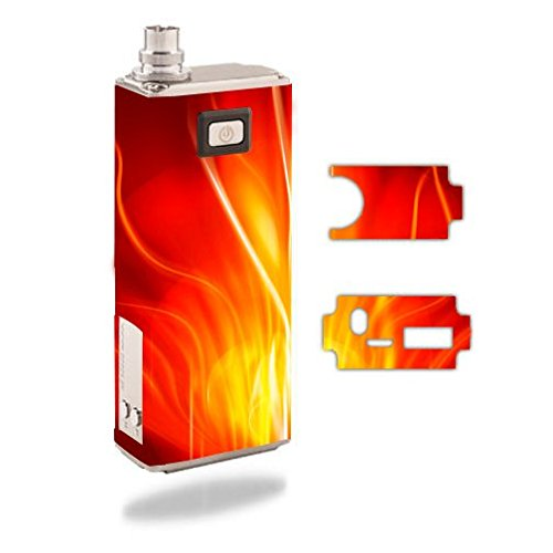 vapor cigarette mvp - 7
