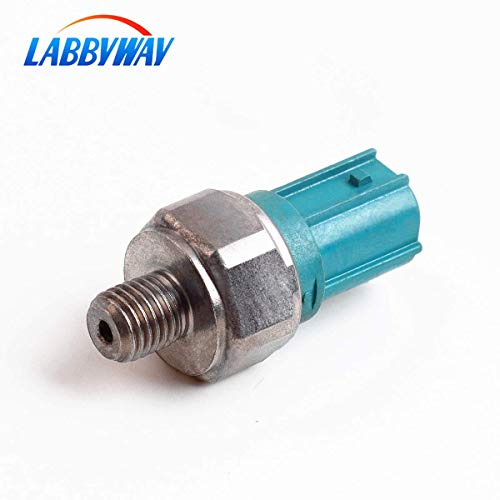 LABBYWAY 28600-RCL-004 - Interruptor de presión de aceite de transmisión automática para Honda Accord CR-V