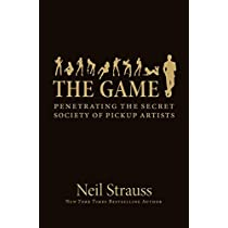 Download the game neil strauss