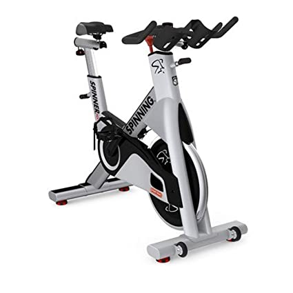 Spin Bikes For Sale >> Amazon Com Star Trac Nxt Spin Bike Exercise Bikes Sports