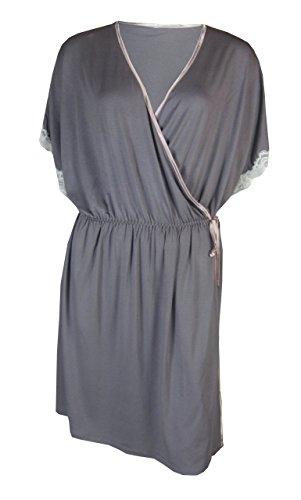 Rivers Trading - Robe de chambre - Femme