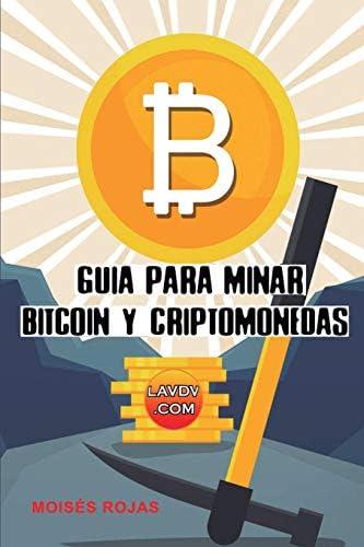 ce fac minerii bitcoin convertiți pm la bitcoin