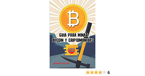 Paginas para minar bitcoins for dummies 6 selections how many bets are on a craps