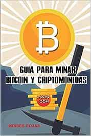 forex profitabil ea mineria bitcoin îți dă bani