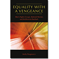 Equality with a Vengeance (New England  Gender, Crime & Law)