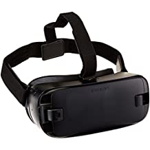 Samsung Gear VR - Virtual Reality Headset - Latest Edition - US version (Certified Refurbished)