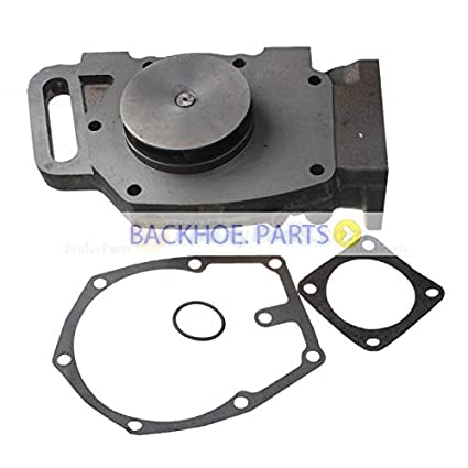 Amazon com: Water Pump 3045943 3024386 3045943 3045944 for