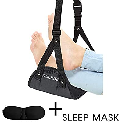 airplane-footrest-plus-eyes-mask