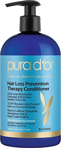 pura-dor-hair-loss-prevention-therapy-conditioner-16-fluid-ounce