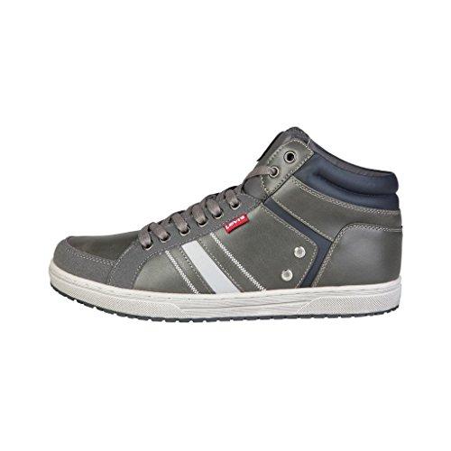 SneakersMen Grey Grey SneakersMen Grey Grey SneakersMen SneakersMen Grey SneakersMen SneakersMen qnxEUgwZn