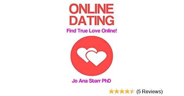5 online dating