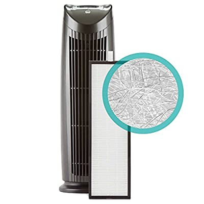 Alen HEPA Filter for Alen T500 Air Purifiers by Alen