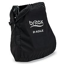 Britax B-Agile Travel Bag B-Agile Stroller Travel Bag