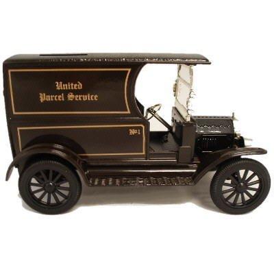 ups-1913-model-t-bank-truck