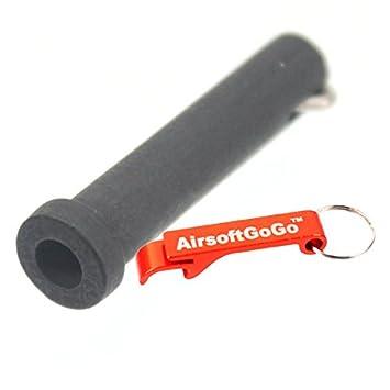 airsoft mp5 handguard pin