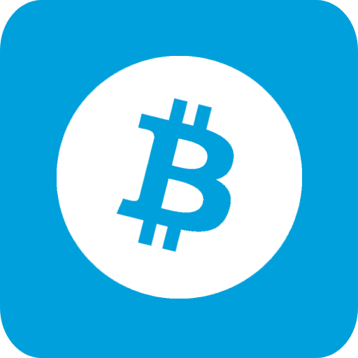 CoinDesk - Track 2100+ Cryptocurrency Bitcoin News: Amazon.es ...