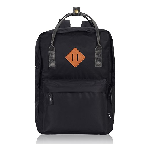 Student School Backpack Bag Water Resistant Bookbag