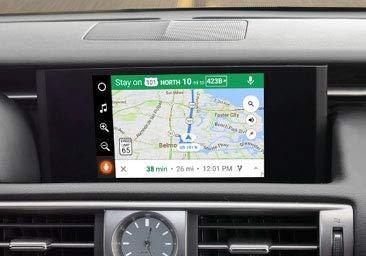 GROM Audio Vline Infotainment System Navigation: Amazon co