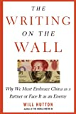 The Writing on the Wall, Will Hutton, 0743275292