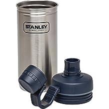 Stanley Stainless Steel Adventure Water Bottle