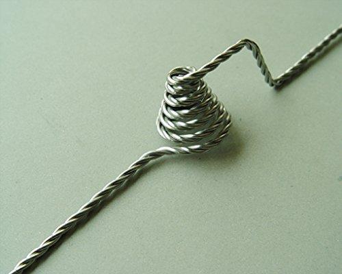Best Tungsten Industrial Wire