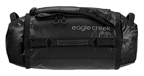 Eagle Creek Cargo Hauler