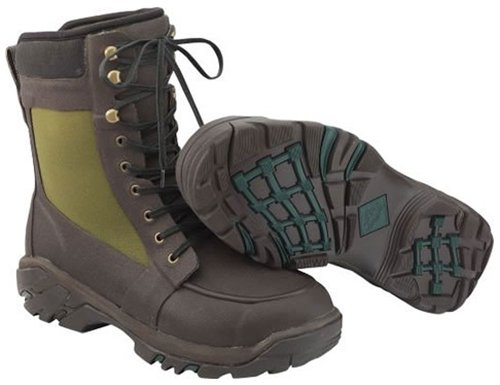 Buy Muck Boots Mens Uplander Hunting Boot Upb-900 Waterproof Boots ...