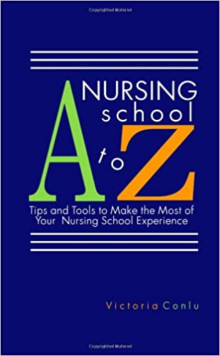 Nursing School A to Z