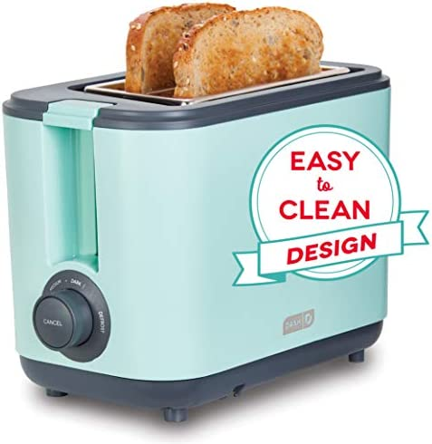 DEZT001AQ Toaster Defrost Feature Specialty product image