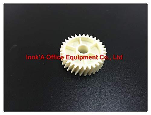 Printer Parts Fuser Gear for Paper Exit Unit for Yoton Aficio 1060 1075 2060 2075 Mp7500 8001 9001 AB01-2031
