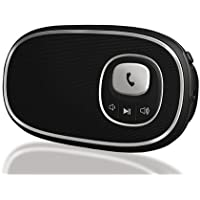 The Sharper Image ESI-P400 Freedom Premium Wireless Speaker