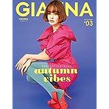 GIANNA 03