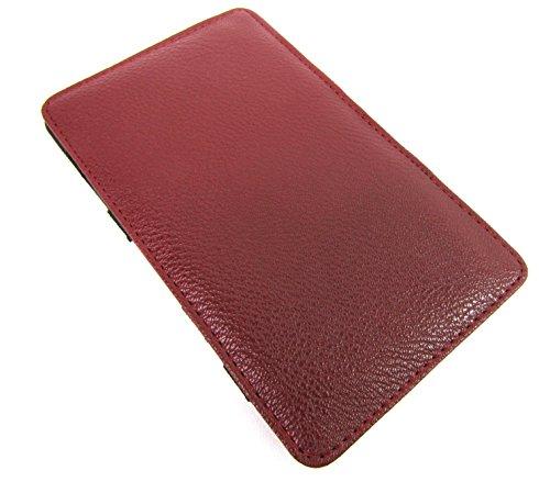 Unisex Unisex Magic Soft Wallet Magic Soft Soft Wallet Magic Unisex Soft Magic Wallet Wallet Unisex qTwUSgH